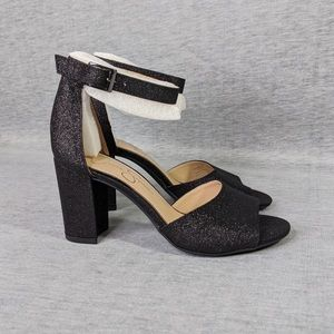 Jessica Simpson Sherron Sandals